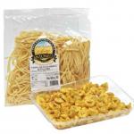 Linea pasta fresca ripiena pastorizzata